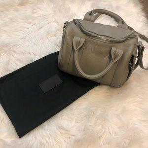 Alexander Wang Rockie Bag